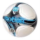 Motion Partner Size 5 Laminated PU Soccer Balls