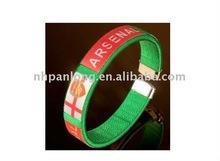National election of a President bracelets