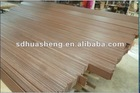 paulownia wooden slats,horizontal roller blinds
