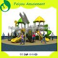 la fábrica de china baratos interesante y zona de juegos al aire libre equipos de alta calidad de los niños el parque de atracciones