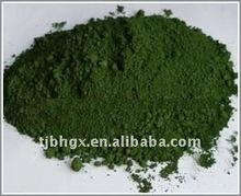 Chrome oxide green 99%