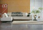 Corner Sofa/ Hotel Lobby Furniture