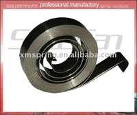 furniture coil springs,used spring coil machine (SGS environmental certification)