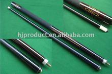 2012 Unbeatable price 2-pc Canadian Maple pool cue