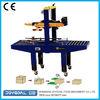 high quality automatic FX-330 carton sealing machine