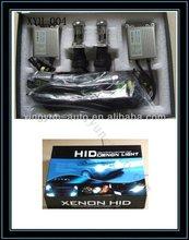 HID Slim hi/lo Kit (8-32V/35W),2 pcs ballast,2 pcs bulb,1 pcs instruction