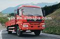 dfd1161g 4x2 de carga de camiones para la venta
