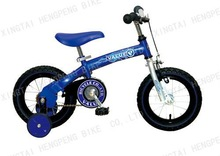 """Child bikes 12-20""""inch with good quality MANUFACTURE"""