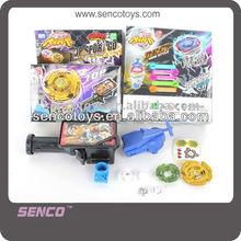Hasbro Beyblade Top