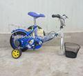 Preço criança pequena bicicleta
