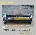 LJ 4250 ısıtıcı düzeneğini rm1- 1082- 000 ve rm1- 1083- 000cn