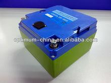 New lithium 12V Battery 30ah for LED light,starter