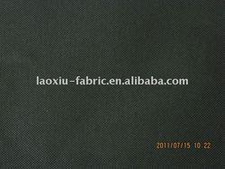 black glitter fabric