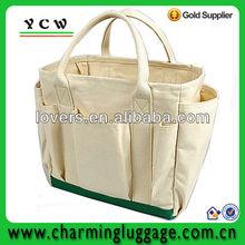 canvas bags handbags women