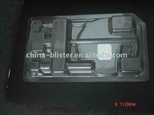 electronic Environmental protective tray