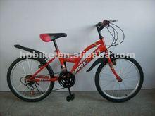 MTB bicycle/sport bike/man bike HP-00354