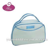 promotion jute bag