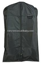 Travel mens suit cover / garment bag