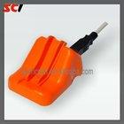 Chip resetter PGI225/CLI226 for printer IP4820,MG5120