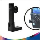 Phone Accessory!Unique mono Bluetooth headphone Series For iPad2!