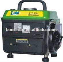CE&GS Approval 1kw Gasoline Generator