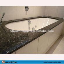 Beautiful bathtub stone price