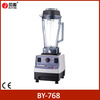commercial fruit shake maker