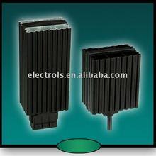 Electric Convector Heater//PTC Heater 15W