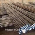 30 crmo 35 crmo 42 crmo 4130 4140 barras redondas de acero