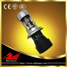 High quality Hid Auto Headlight H4 hi/lo conversion bulb 3100 lm
