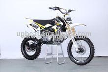 DB150-PRO dirt bike 150CC kick start 4stroke CRF plastic