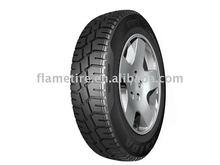 "Good design low price Chinese brand radial steel car tires 13""-18"""