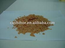 (Yellow Flake 60%) Sodium Sulfide