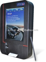 Fcar Professional Universal Auto Diagnostic Scanner Software Free Update Auto Diagnostic Tool for all cars