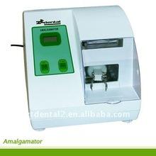 amalgamator dental equipment