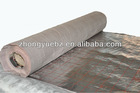 reflective thermal film for floor