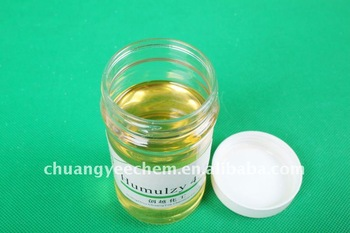 Cosmetic,bydo lotion,emollient used moisture material,for lotion
