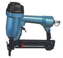 18GA Air Nailer Gun(9040H)