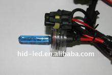 2013 Best dark blue HID bulb 30000k