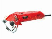 electric mini saw