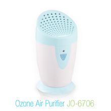 2014 Newest Car Air Deodorize Freshener (For Car,Home,Refrigerator)JO-6706
