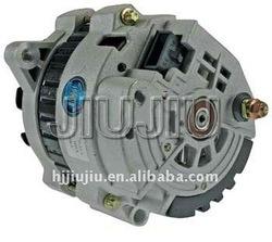 100-105 Amp 12 V car 12v used Buick alternator motor auto part for buick motor (20-150-31-1)