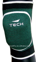 Knee Pad for basketball Knee guard
