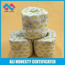 toilet paper wholesale
