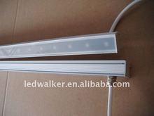 dmx led disco strip /dmx led digital bar / dmx led strip light