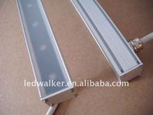 dmx led rgb disco strip /dmx rgb led digital bar / dmx led strip light