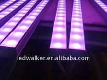 dmx led rgb disco strip /dmx rgb led digital bar