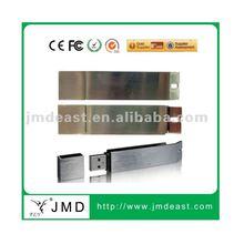 metal bottle opener USB flash drive/usb disk/pendrive
