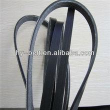 4PK1238 Poly v belt/rubber v ribbed belt/Pk belt for AUDI A6 Avant (4B, C5) 2.5 TDI