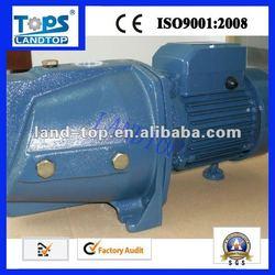 JSW Motor Pump
